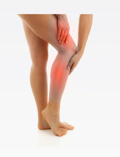 Vein Care Specialist in Long Island on Leg Pain Relief